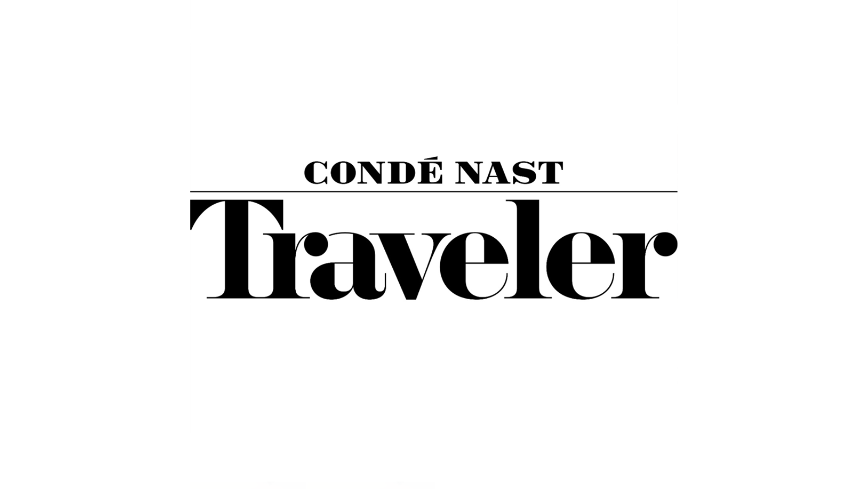 The Peninsula Hong Kong: Readers' Travel Awards 2015 – Favourite Overseas Business Hotel (Conde Nast Traveler)
