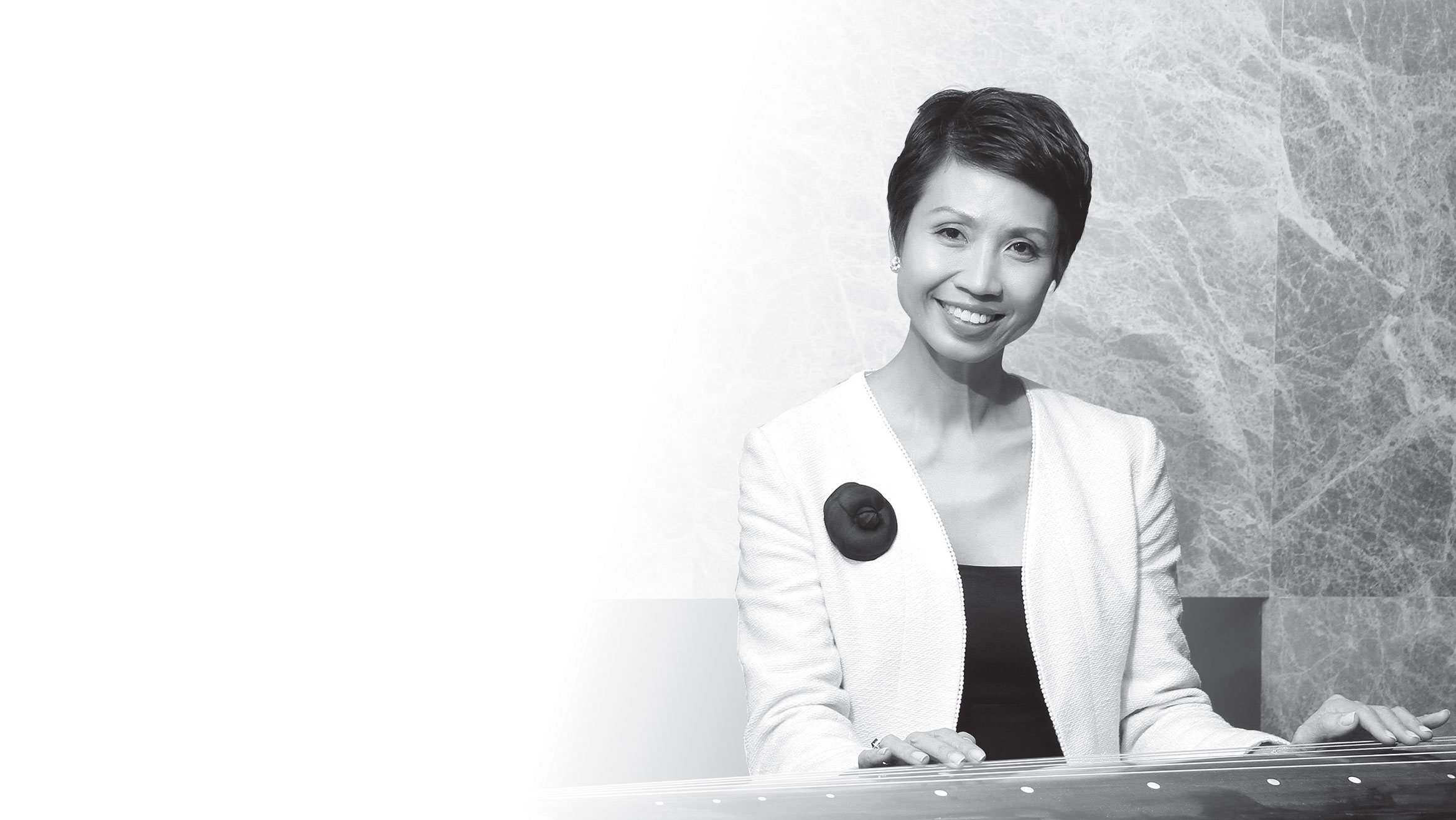 ​Ms Rainy Chan, Regional Vice President and General Manager, The Peninsula Hong Kong