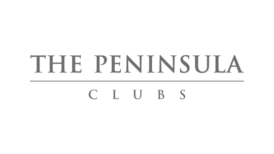 Peninsula Clubs & Consultancy
