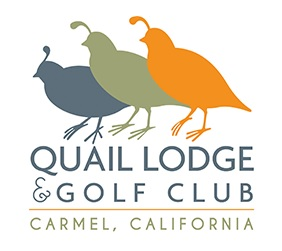 Quail Lodge Careers